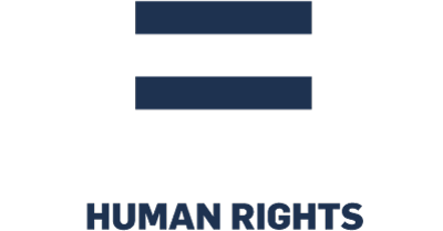 icon humanrights rgb